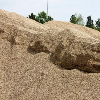 Купить крупнозернистый песок в Туле