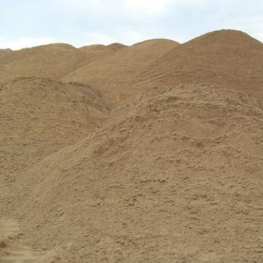Купить намывной песок в Туле