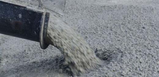 Миксер бетона купить в туле полимерен бетон